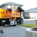 Proven Rubbish Removal Services in CBD