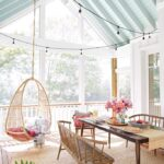 What to Know About Sunrooms
