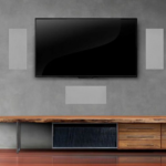 How To Choose And Set Up In-Wall Speakers