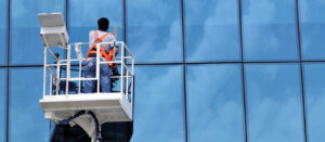 A Guide in Choosing an Orange County Window Cleaning Service Provider