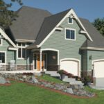 How to Improve Your Building With Fiber Cement Siding