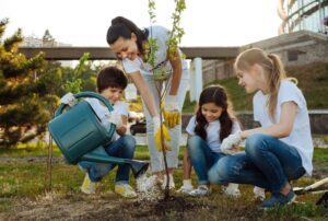 Great Tips to Lessen Your Carbon Footprints at Home