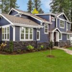 Telltale Signs That Your Home's Siding Needs To Be Replaced Or Repaired