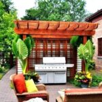 How To Improve Your Home's Outdoor Look