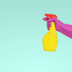 The Secret of Professional Cleaning Services – Why They Do It Better