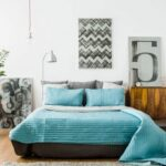 Creating the Perfect Bedroom for a Good Night's Sleep