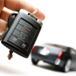 Is A Locksmith Be Able To Replace Car Keys?