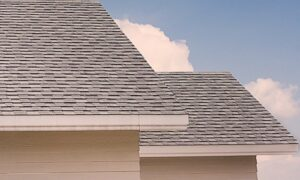 Gainesville Roofing Material Company – Must Read If You Do Roofing in Gainesville FL