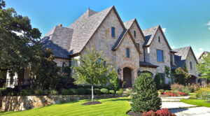 Fort Worth Roofing Material Company – Must Read If You Do Roofing in Fort Worth TX