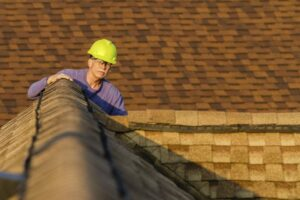 The Top 7 Reasons Why You Shouldn't Fix Your Roof Yourself