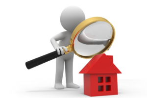 Property Valuation Basics