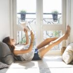 Creating An Adult Leisure Room You Never Want To Leave: 6 Tips For Success