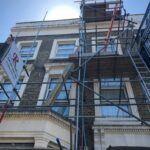 Where You Can Find An Affordable Scaffold Hire