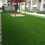 Six Reasons Why You Should Try Artificial Grass to Beautify Your Home Garden