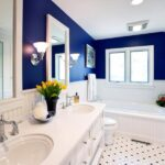 3 Beautiful Remodeling Upgrades to Give Your Home