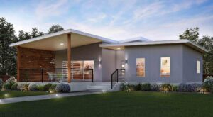 How To Find The Best Builder For Granny Flats Central Coast?