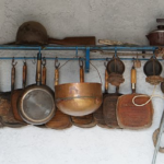 Qualities to Look For When Buying Cookware