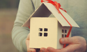 Instances Where Your Property Could be Exempt From Stamp Duty