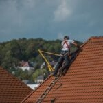 Why It Pays Off to Install a New Roof (and How to Do It)