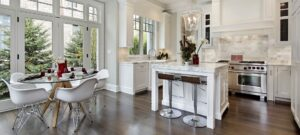 Some Practical tips on Hiring Best Contractor For Kitchen Remodeling Washington DC