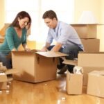 How Can You Make Your House Shifting Hassle-Free?