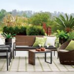 5 Ways to Maximize Your Outdoor Space