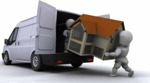 3 Steps To Finding The Right New Zealand Movers