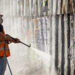 10 Clever Uses For Pressure Washers
