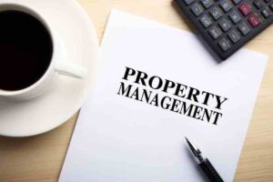 5 Questions to Ask When Choosing a Property Management Firm