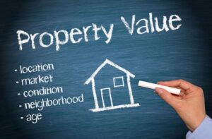 What to do Before You Get Your Property Valuation