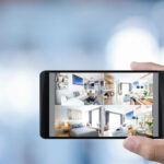 How to Make the Most Out of Your Security Cameras