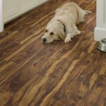 Here's the Ultimate Guide to Vinyl Flooring