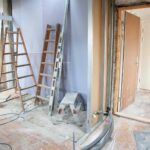 Great Tips For Keeping Your Home Clean During a Remodeling Project