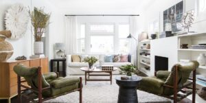 Top 5 Tricks to Follow When Renovating Your Living Rooms Revealed 2020!