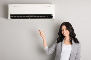 5 Common Mistakes to Avoid When Buying a New Air Conditioner