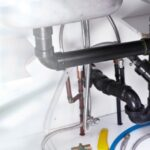 5 Signs Your House Needs Pipe Repairs