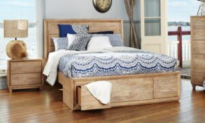 Bed Frames Adelaide – Everything You Need To Know