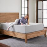 Bed In a Box Reviews – 5 Reasons You Should Definitely Go For It!