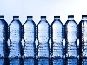 Why You Should Give Up Bottled Water for Good?