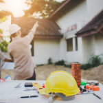 Things To Consider When Choosing a Home Builder Contractor
