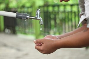 6 Tips on How to Have a Clean Water Supply at Home