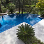 How Can You Customize Your Swimming Pool?