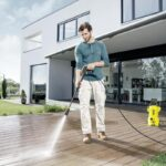 Are Electric Pressure Washers Powerful Enough For Homeowners?