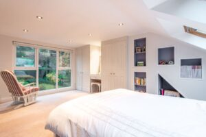 18 Loft Conversion Ideas and Expert Advice to Transform Yours