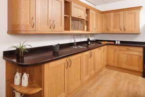 What Types Of Materials In Cabinet Refacing Chesterfield