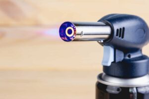 Mini Butane Torch: Tips for Safe and Optimal Use