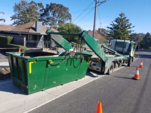 How To Select The Right Skip Bins Adelaide Company?