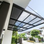 Why Invest In Thailand Shinkolite Acrylic Sheet and Roofing Systems