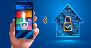 Types of Home Security Devices