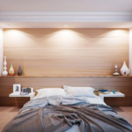 Create a Sleep-Friendly Bedroom with These Tips